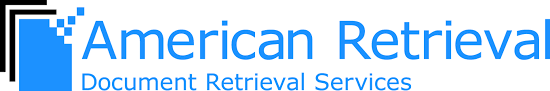 american retrieval document services