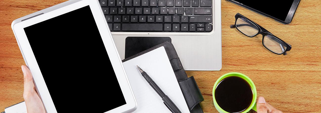 slider-desktop-tablet