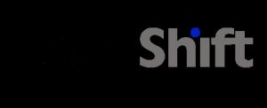 legalshift logo